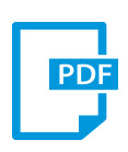 Download do PDF