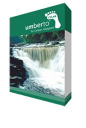 Umberto NXT CO2