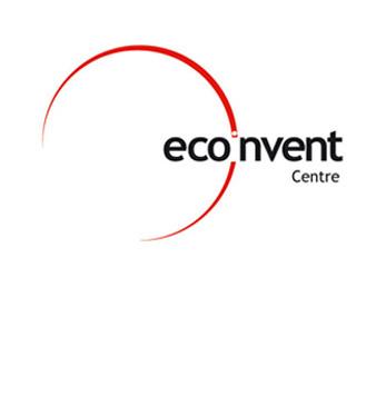 Ecoinvent