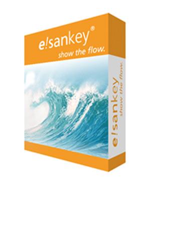e!Sankey